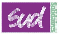 Syndicat SUD Santé-Sociaux de Loire-Atlantique